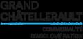 Grand Chatellerault